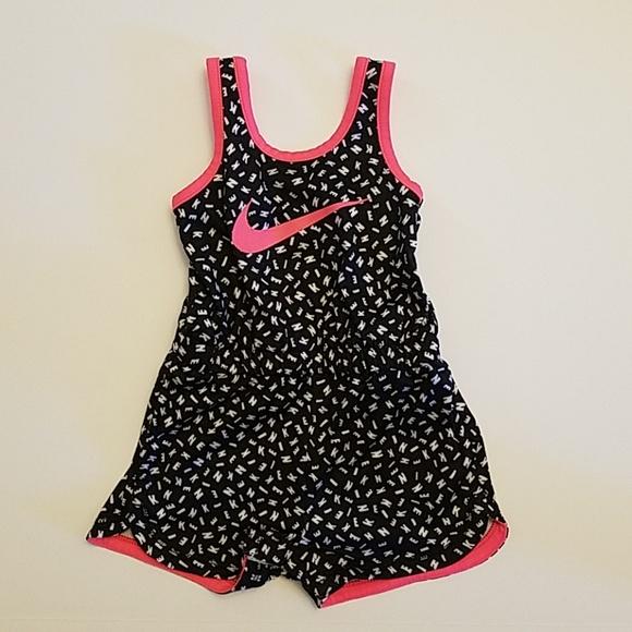 especial para zapato paquete de moda y atractivo Tienda Buy > baby girl nike clothing Limit discounts 63% OFF